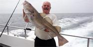 Image Result For Deep Sea Fishing Hayling Island